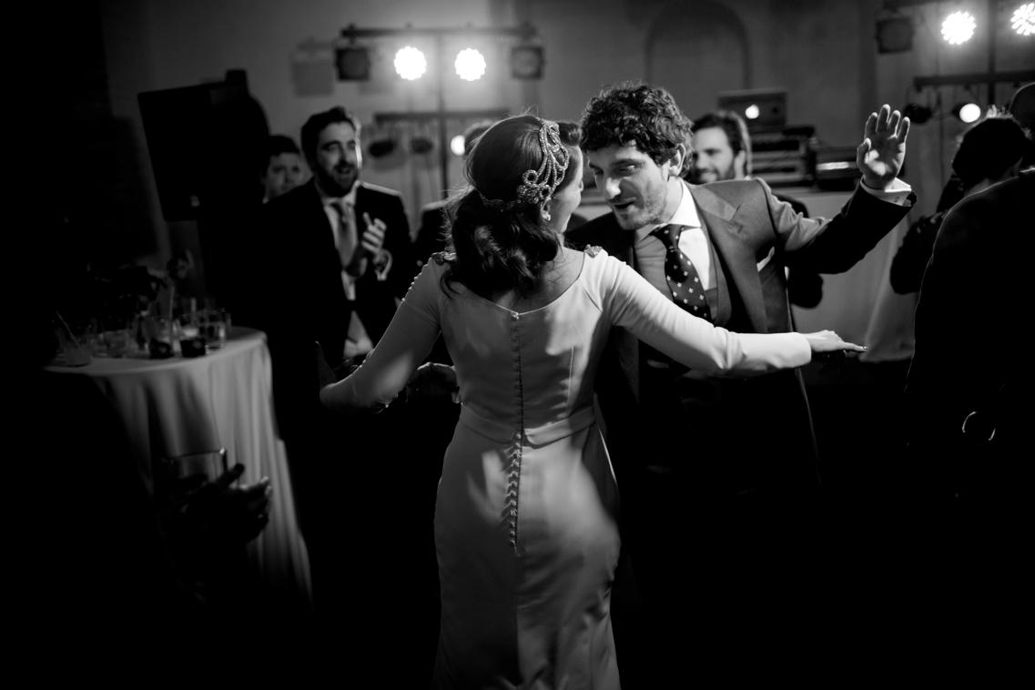 fotografía de boda sevilla 60
