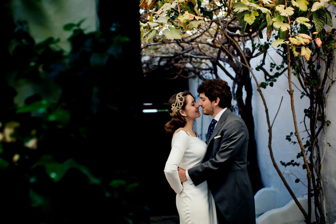 fotografía de boda sevilla 62