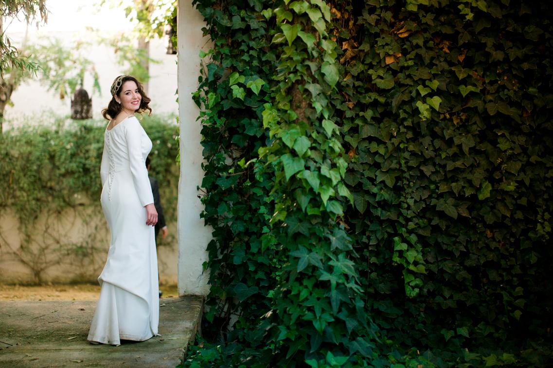 fotografía de boda sevilla 63