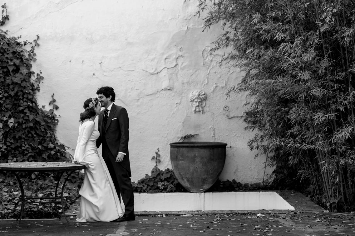 fotografía de boda sevilla 64