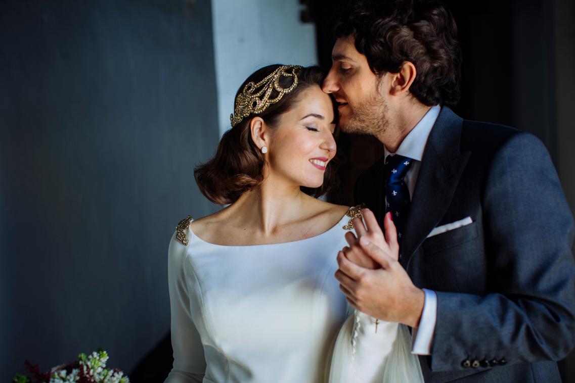 fotografía de boda sevilla 65