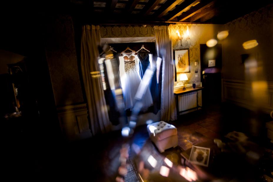 fotografia artistica boda granada 03