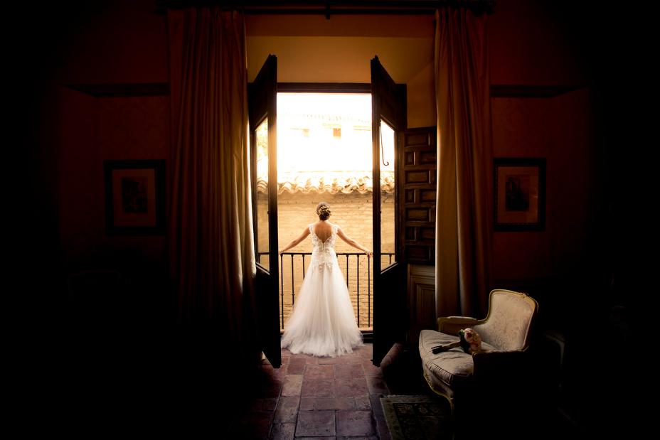 fotografia artistica boda granada 15