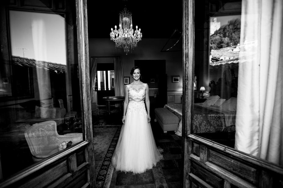 fotografia artistica boda granada 17
