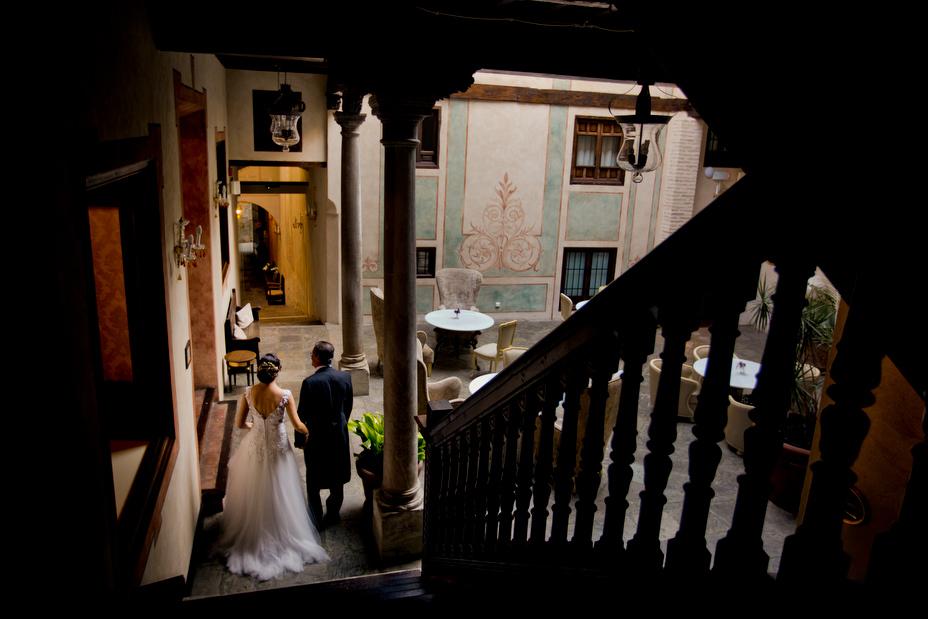 fotografia artistica boda granada 19