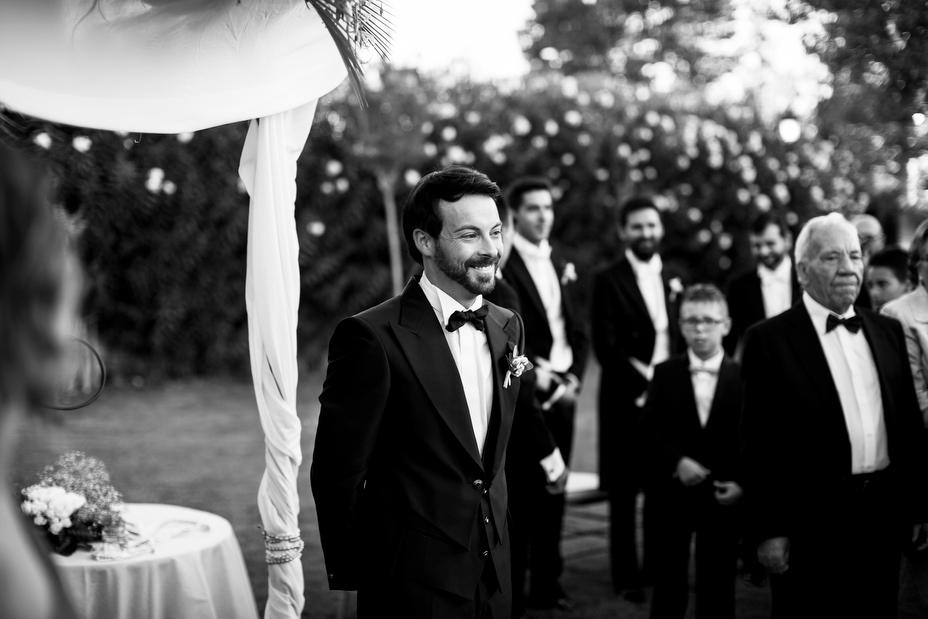 fotografia artistica boda granada 23