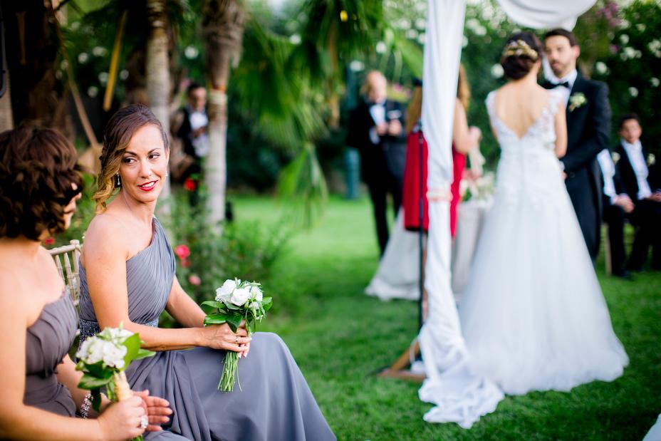 fotografia artistica boda granada 27