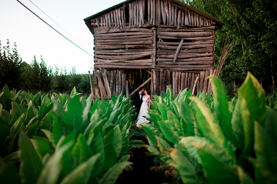 fotografia artistica boda granada 31