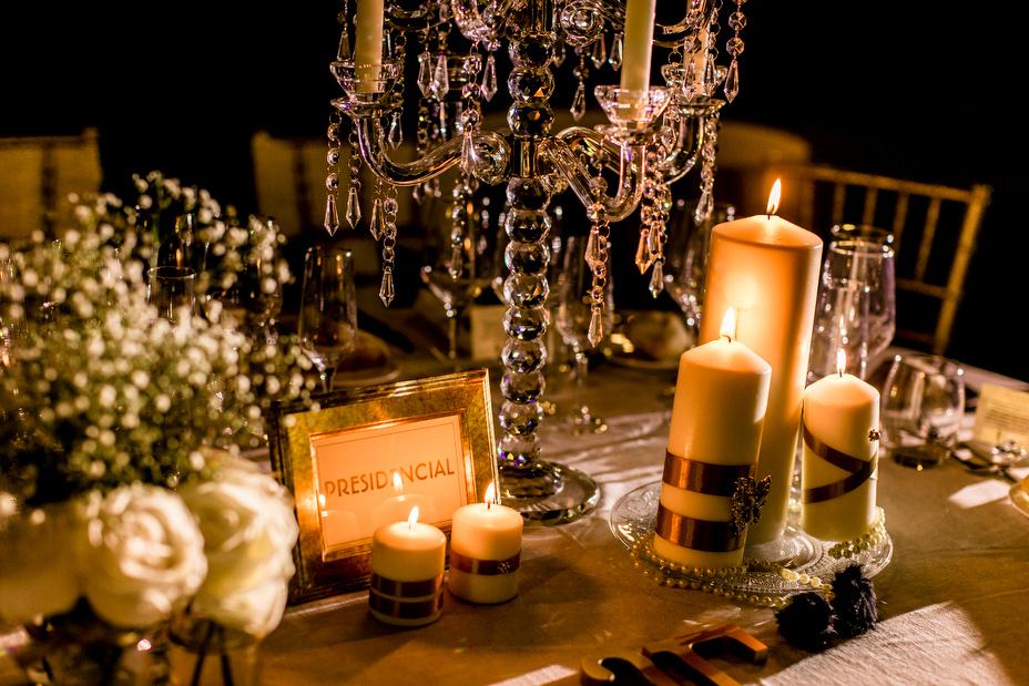 fotografia artistica boda granada 32