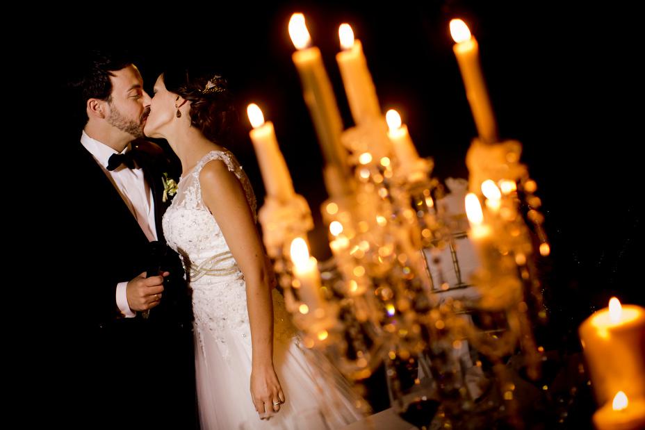 fotografia artistica boda granada 33