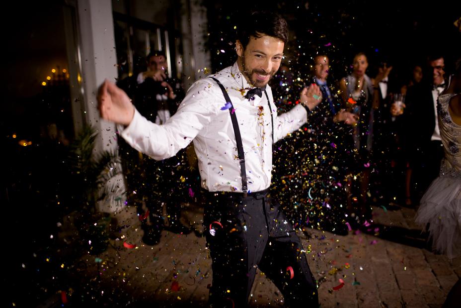 fotografia artistica boda granada 35