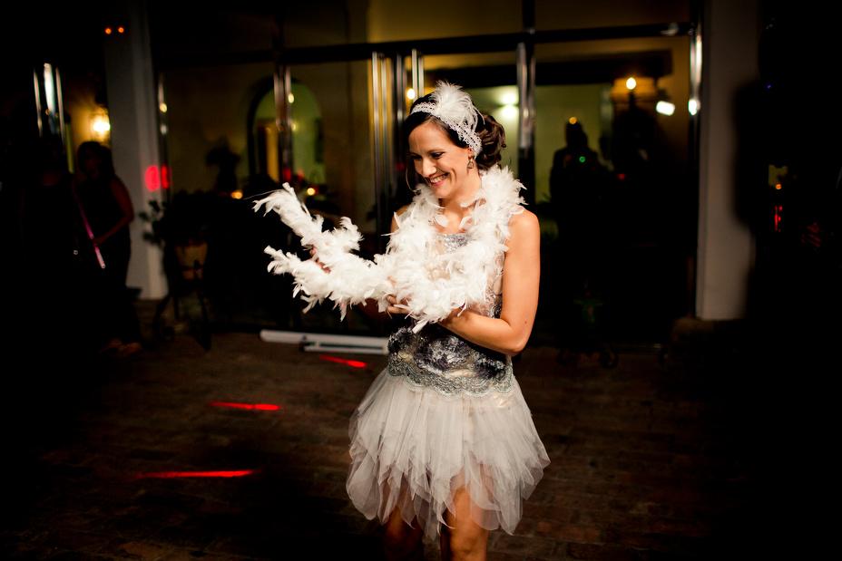 fotografia artistica boda granada 36