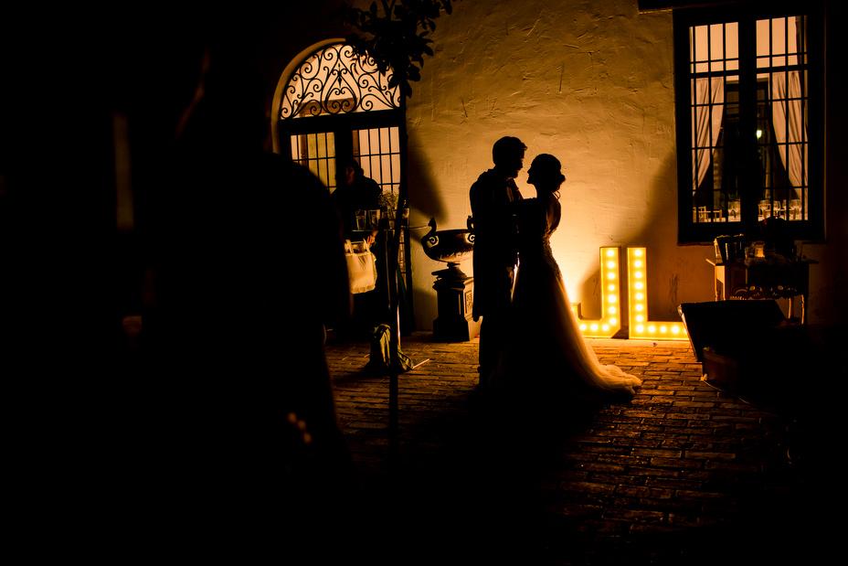 fotografia artistica boda granada 37