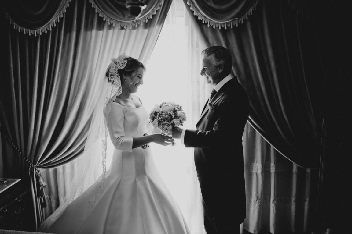 fotografo boda antequera 02