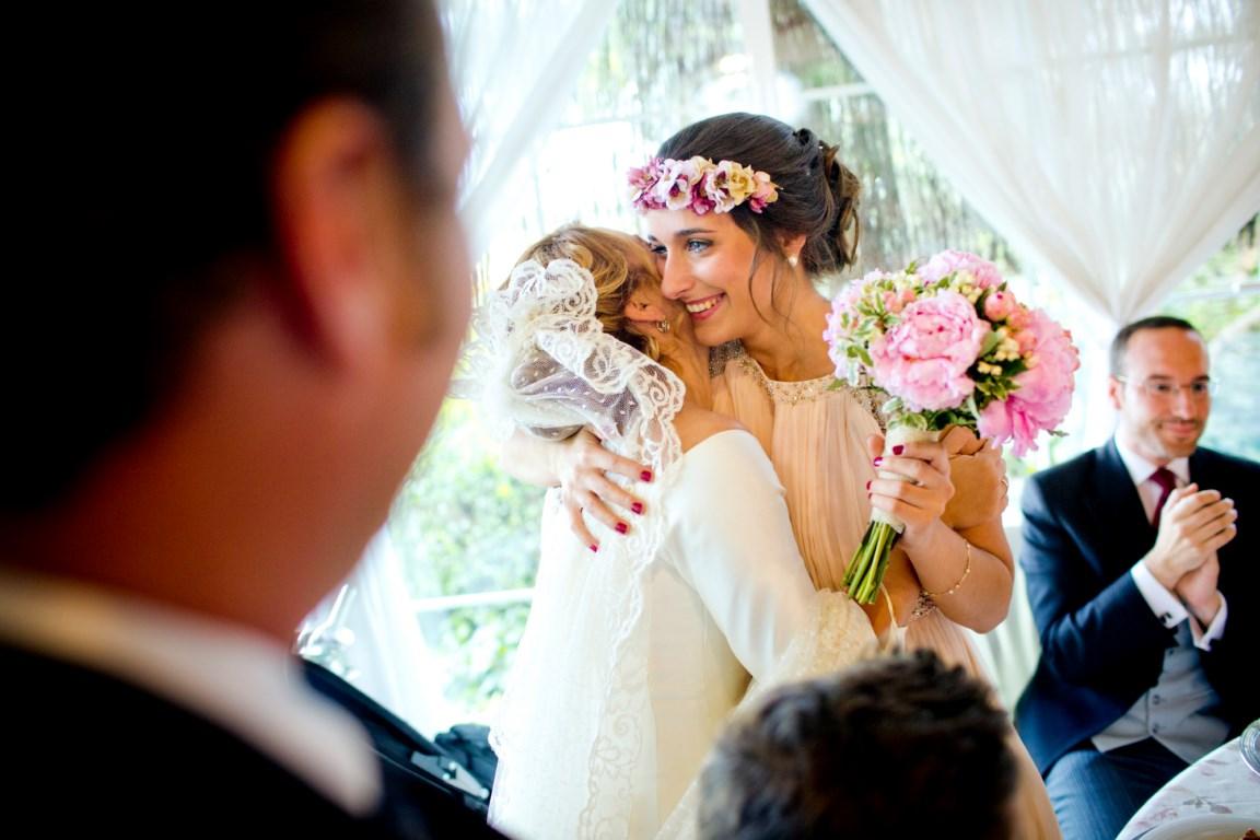 fotografo boda antequera 03