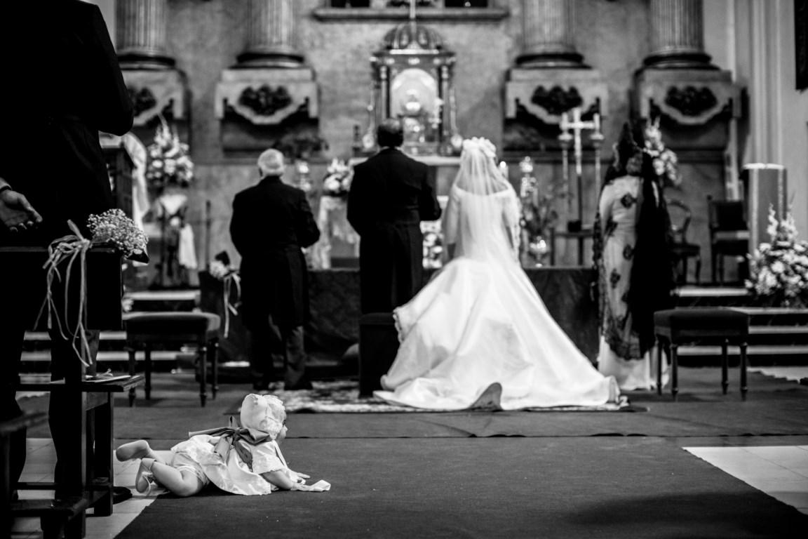 fotografo boda antequera 04