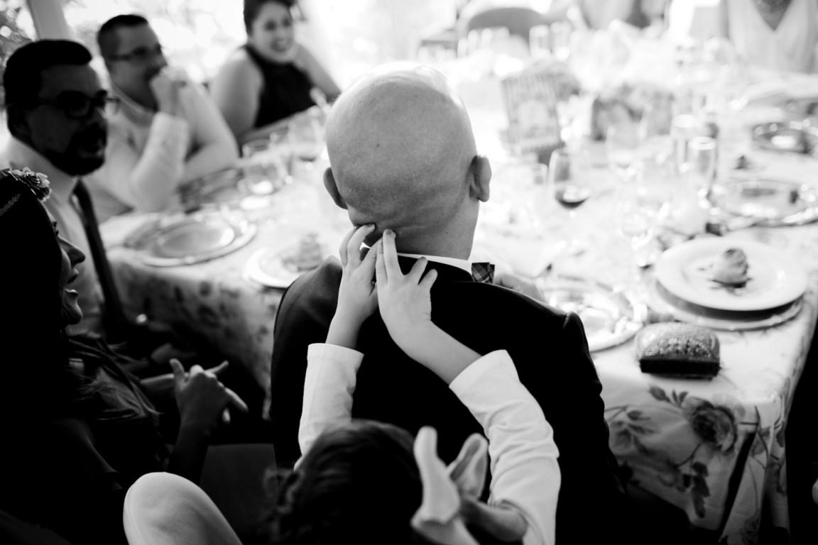 fotografo boda antequera 08