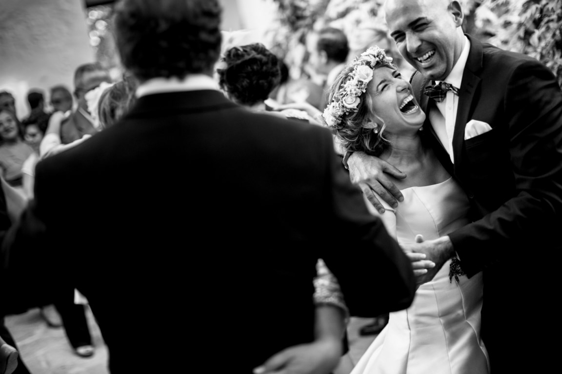 fotografo boda antequera 09