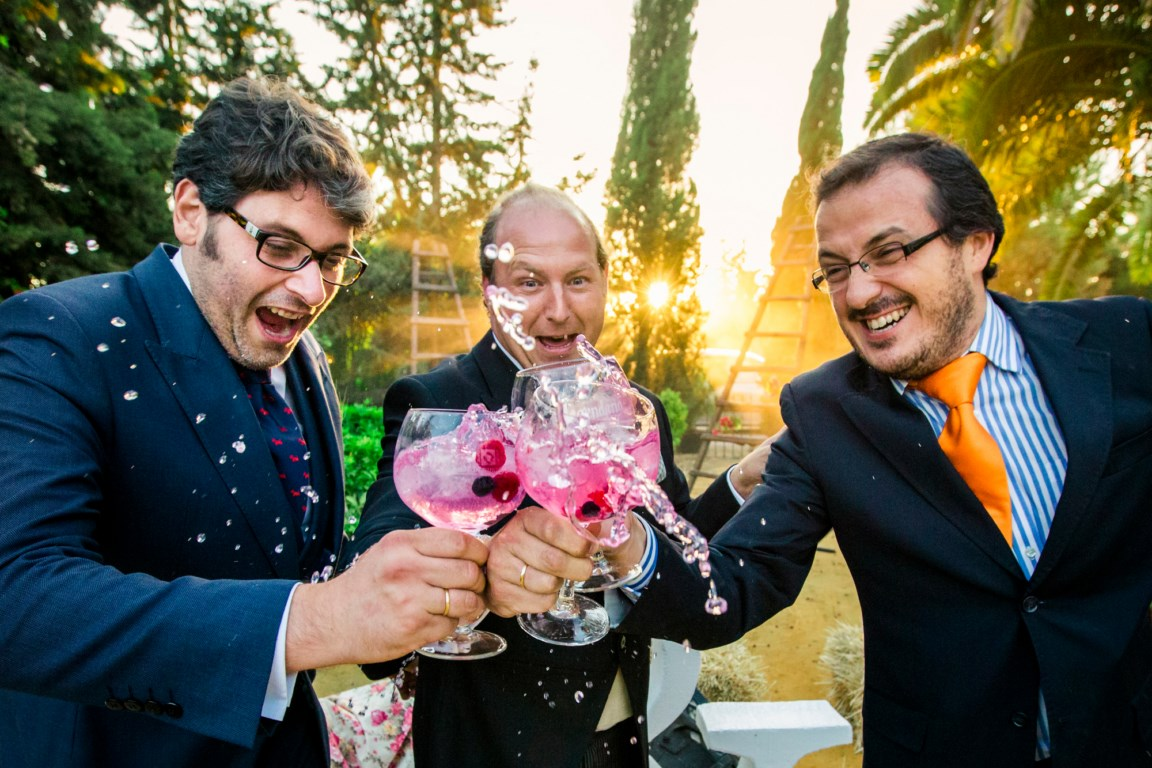 fotografo boda antequera 10