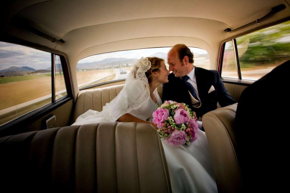 fotografo boda antequera 11