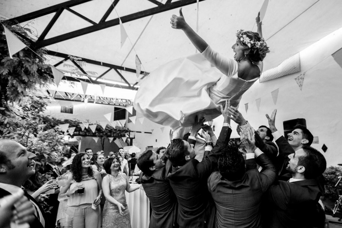 fotografo boda antequera 12