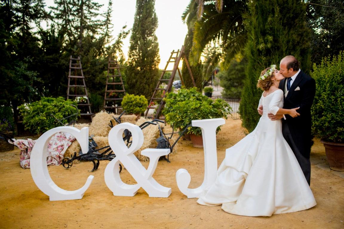 fotografo boda antequera 13