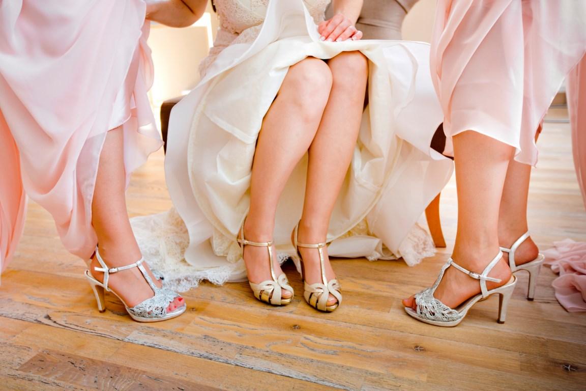 fotografo boda malaga 03