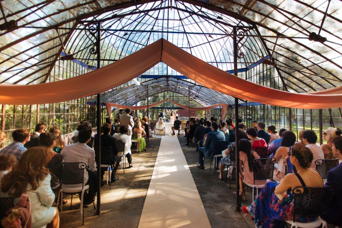 fotografo boda malaga 04