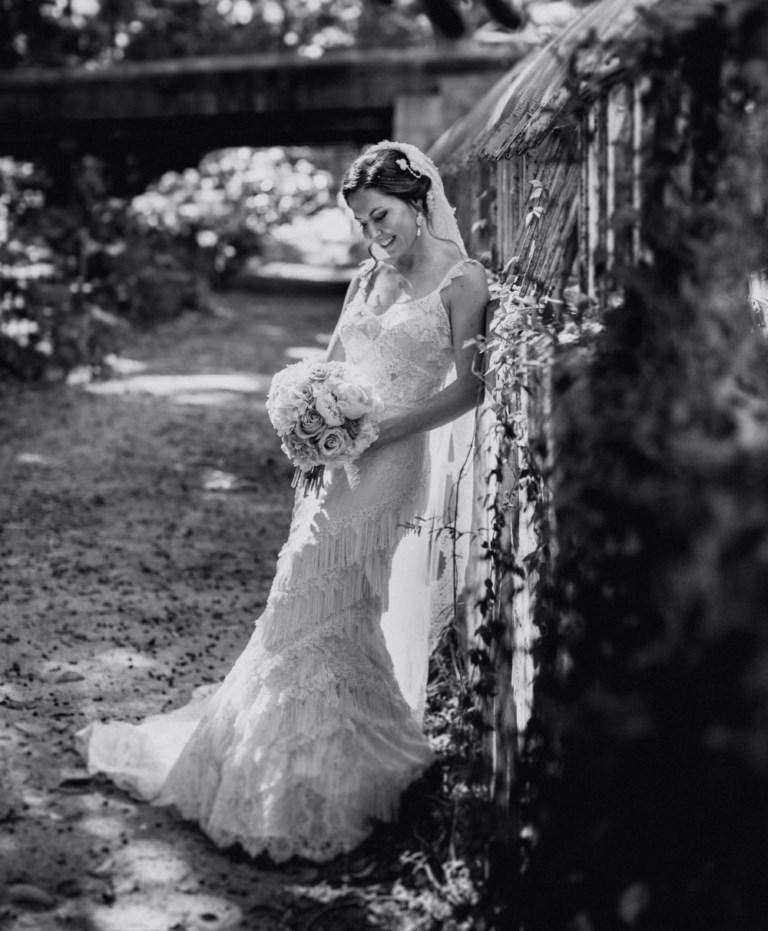 fotografo boda malaga 08