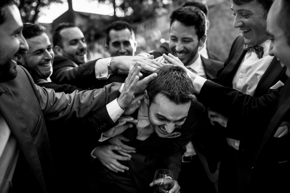 fotografo boda malaga 09