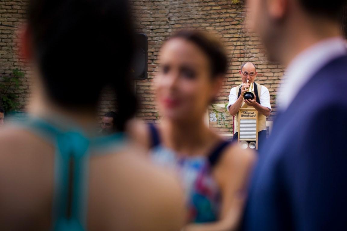 fotografo boda malaga 10