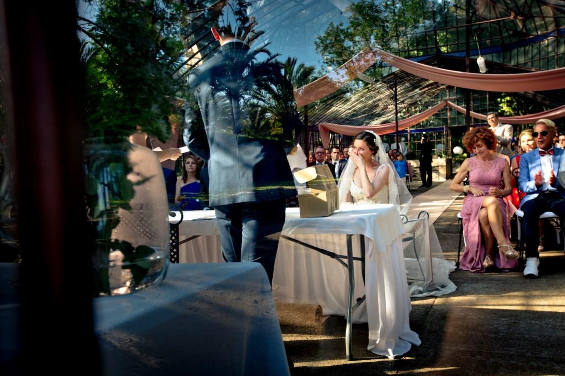 fotografo boda malaga 11