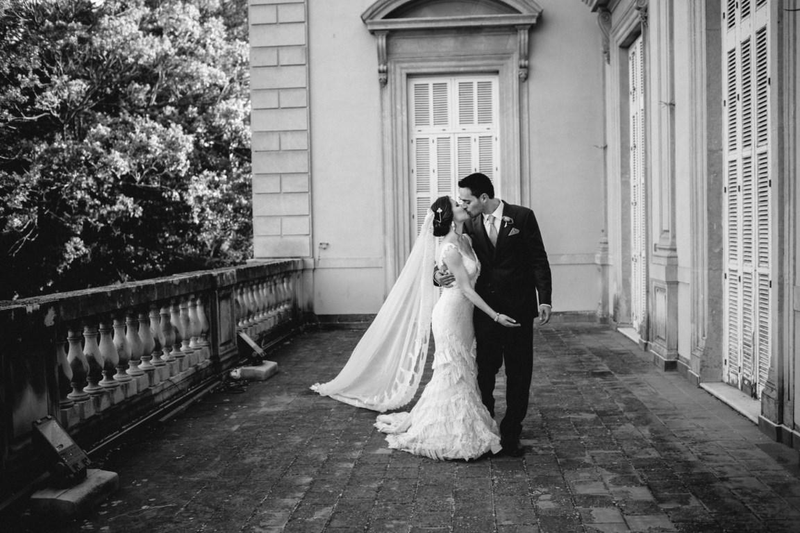 fotografo boda malaga 12