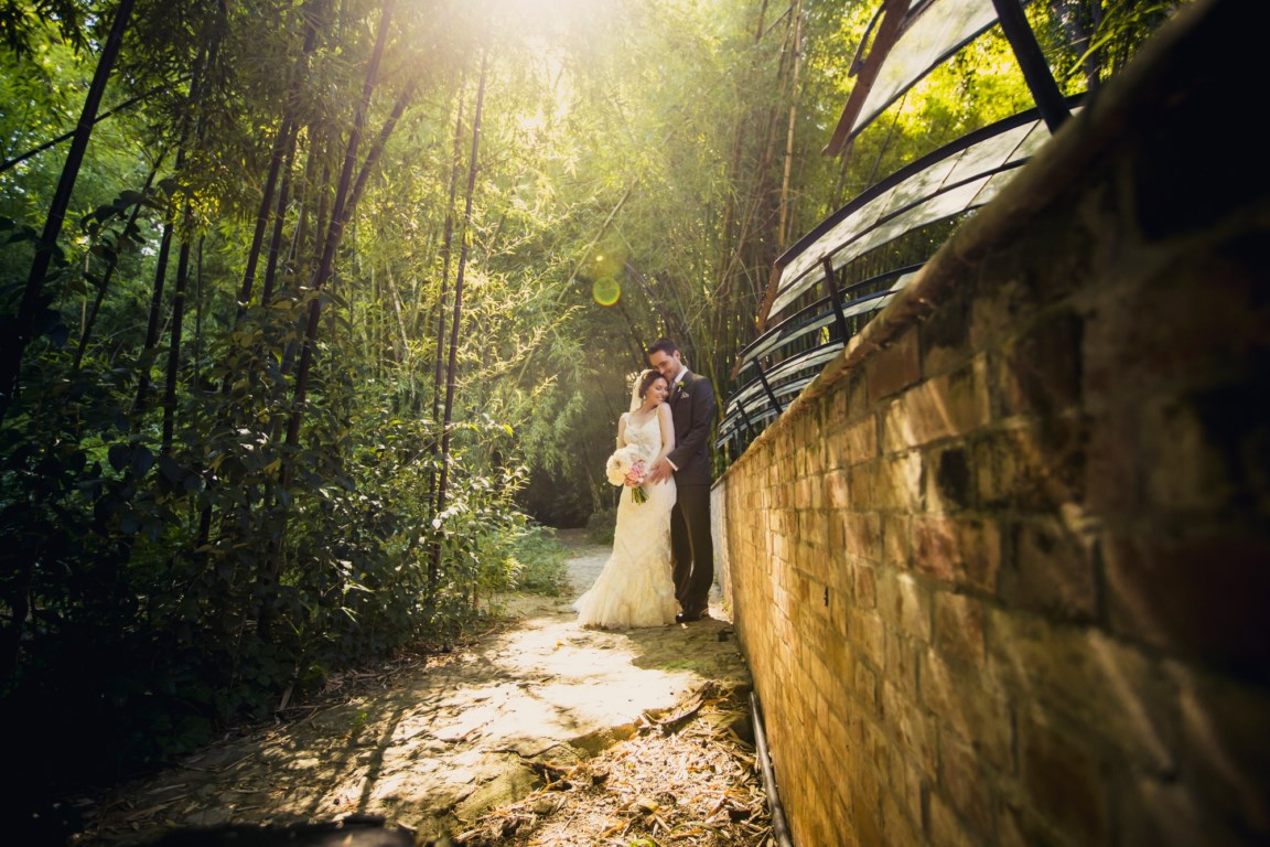 fotografo boda malaga 13