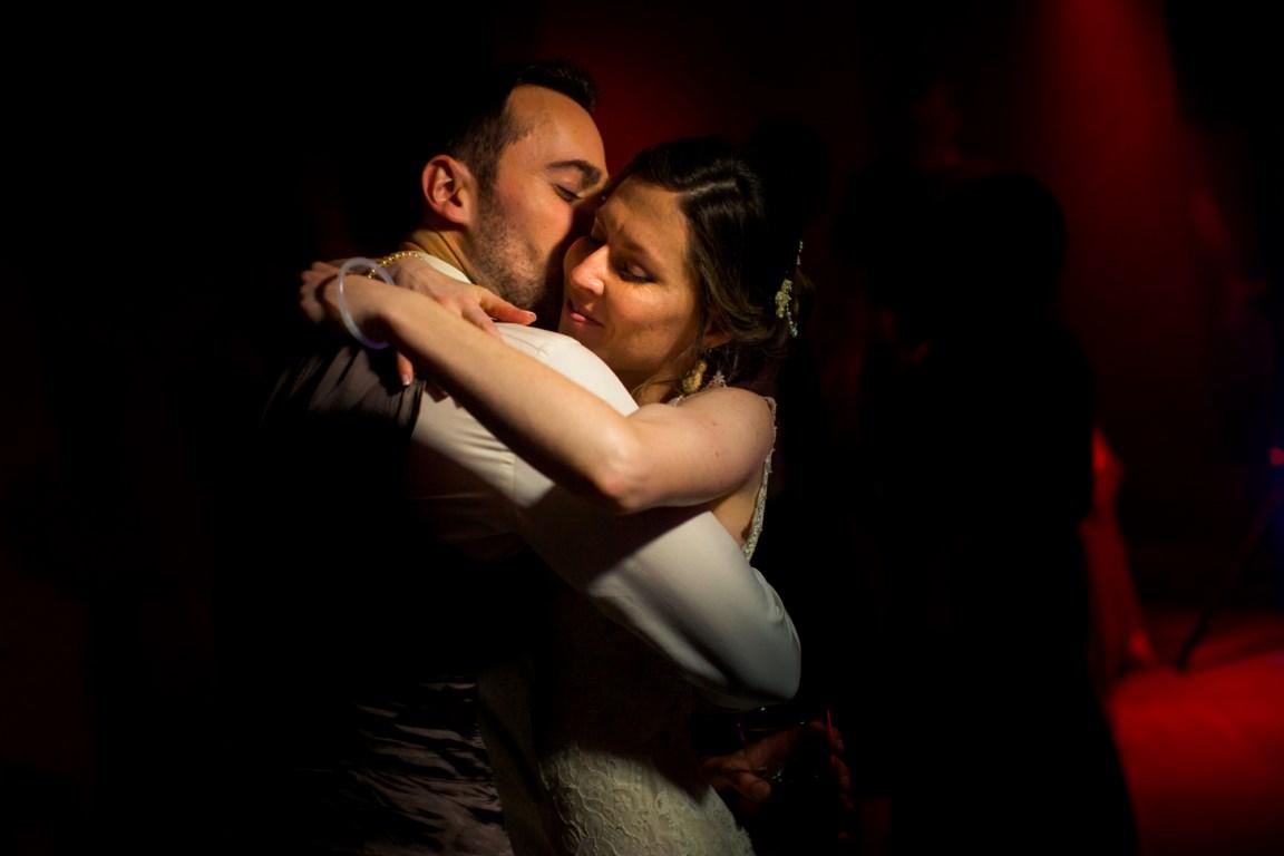fotografo boda malaga 14