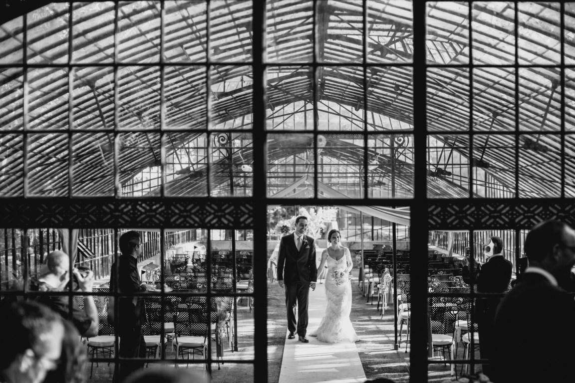 fotografo boda malaga 15
