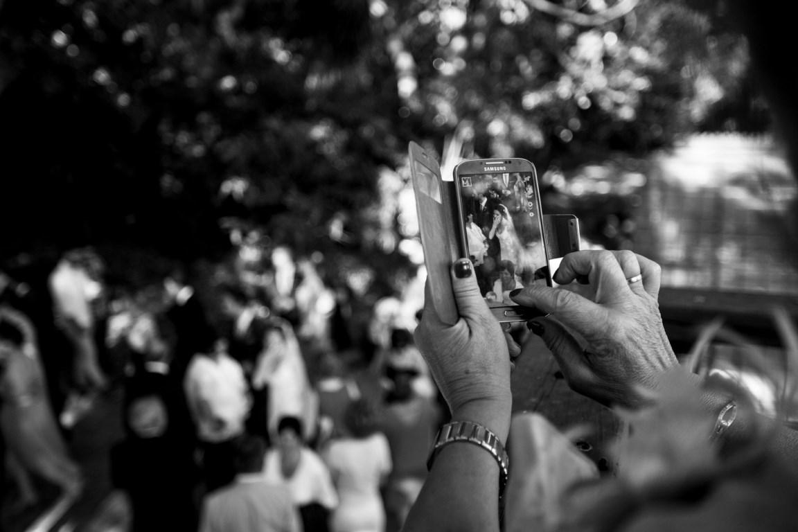 fotografo boda malaga 16