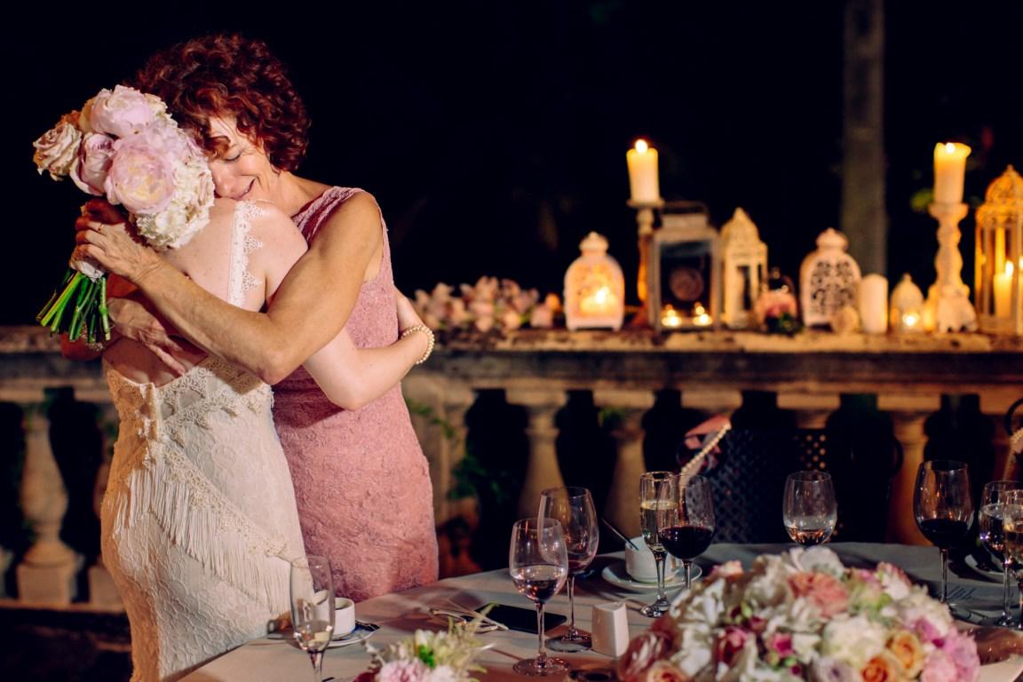 fotografo boda malaga 18