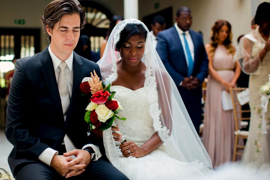 fotografo de boda en granada04