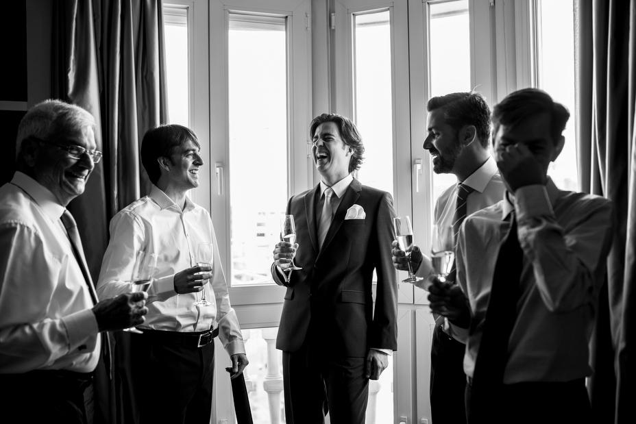 fotografo de boda en granada06