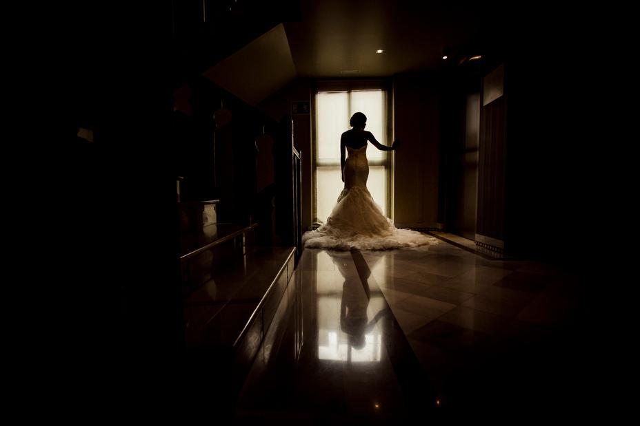 fotografo de boda en granada08