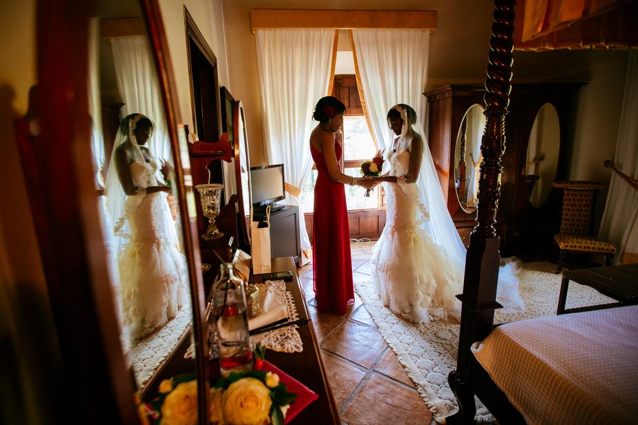 fotografo de boda en granada10