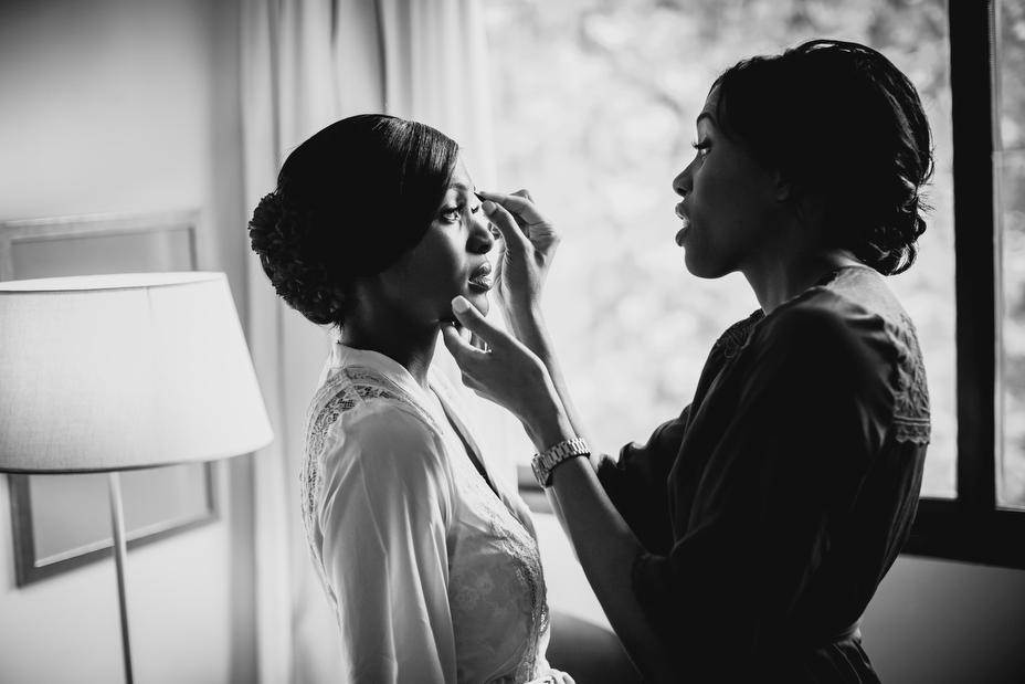 fotografo de boda en granada12