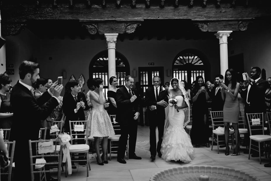fotografo de boda en granada13