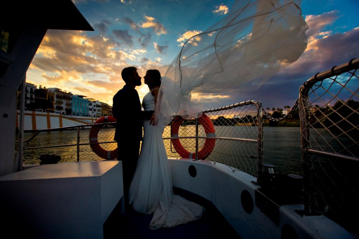 fotografo de bodas sevilla 03