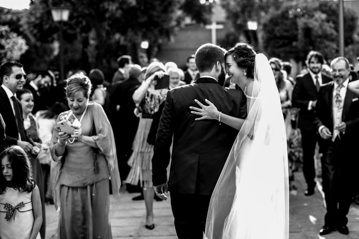 fotografo de bodas sevilla 04