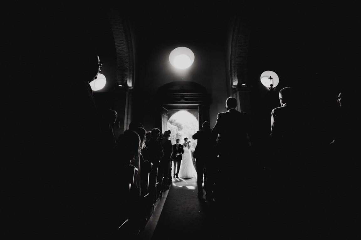fotografo de bodas sevilla 06