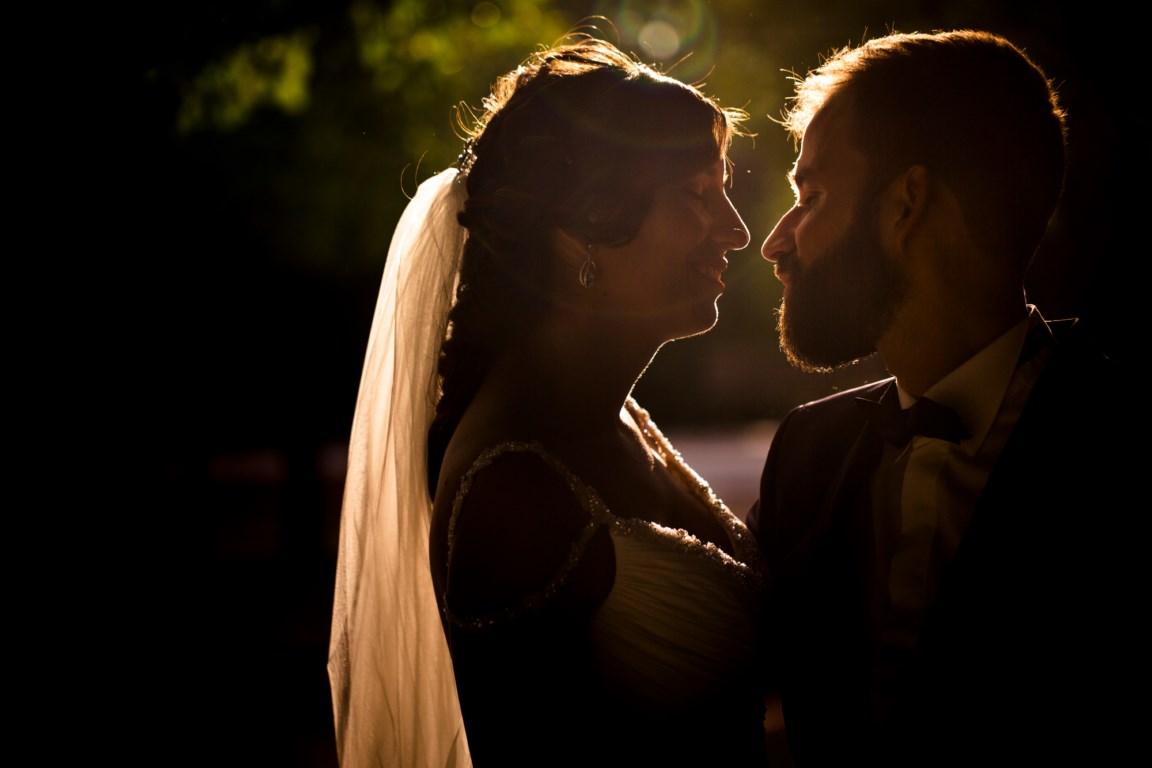 fotografo de bodas sevilla 09