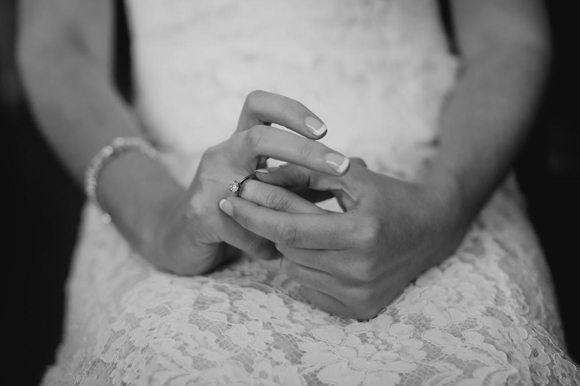 fotografo_de_bodas_destination_weddings05