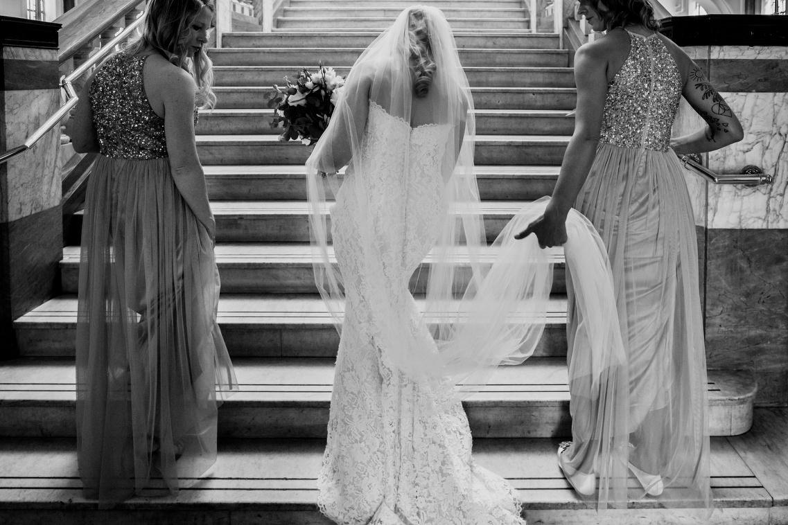 fotografo_de_bodas_destination_weddings09